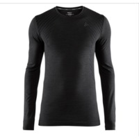 MEN'S FUSEKNIT LONG SLEEVE
