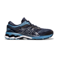 MEN'S KAYANO 26 XWIDE