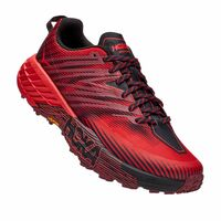 MEN'S SPEEDGOAT 4