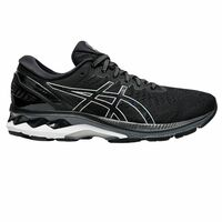 WOMEN'S KAYANO 27 WIDE