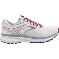 WOMEN'S GHOST 12 WIDE
