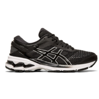 WOMEN'S KAYANO 26