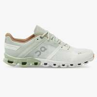WOMEN'S CLOUDFLOW 2