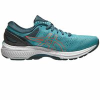 WOMEN'S KAYANO 27