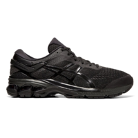 MEN'S KAYANO 26 WIDE
