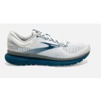 MEN'S GLYCERIN 18 WIDE