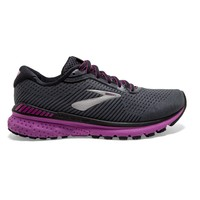 WOMEN'S ADRENALINE 20 WIDE