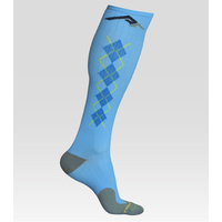 PRO COMPRESSION MARATHON SOCK
