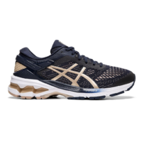 WOMEN'S KAYANO 26 WIDE